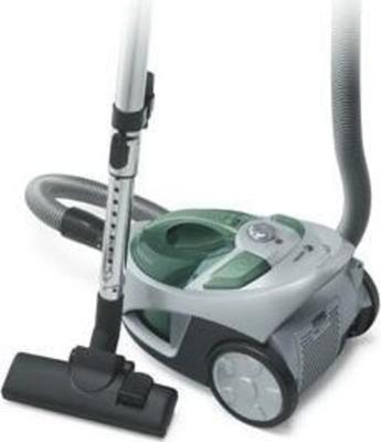 Fagor VCE506SET Vacuum Cleaner