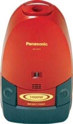 Panasonic MC-CG571