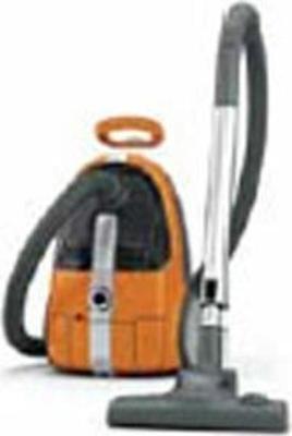 Hotpoint SL C18 AA0 Vacuum Cleaner