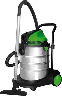 Kawasaki Power K-VCW 1400-50L E Vacuum Cleaner