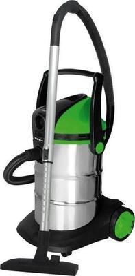 Kawasaki Power K-VCW 1400-30L E Vacuum Cleaner
