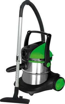 Kawasaki Power K-VCW 1250-20L Vacuum Cleaner