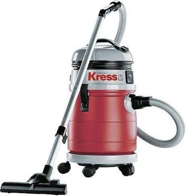 Kress 1200 NTX EA Vacuum Cleaner