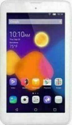 Alcatel OneTouch Pixi 3 8 3G Tablet