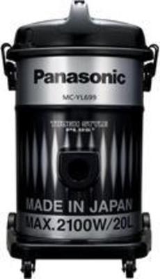 Panasonic MC-YL699