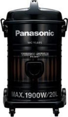 Panasonic MC-YL695