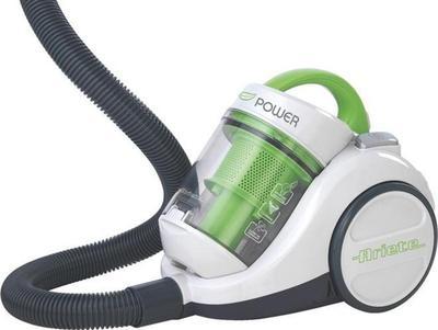 Ariete 2797 Vacuum Cleaner