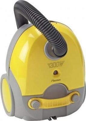 Bestron ABC1300S Vacuum Cleaner