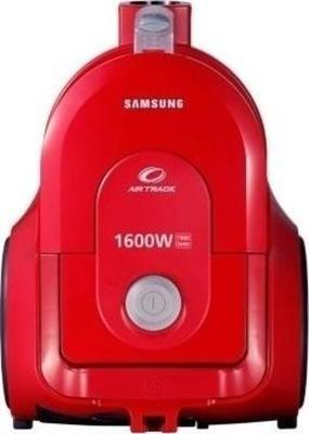 Samsung SC4325
