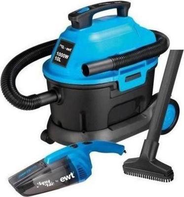 EWT VAC Auto Vacuum Cleaner