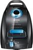 Siemens VSQ5X1230 vacuum cleaner