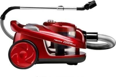 Ecovacs NHR9002 Vacuum Cleaner