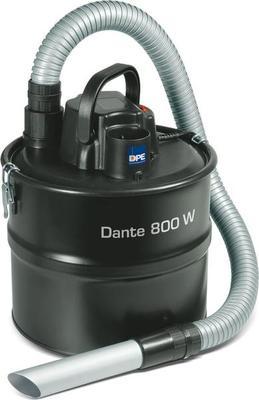 DPE Dante 800W