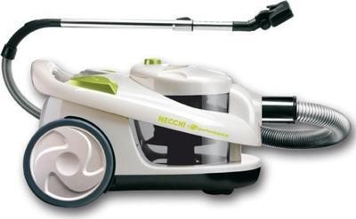 Ecovacs NHE9002F Vacuum Cleaner