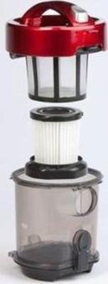 Domo DO7262S Vacuum Cleaner