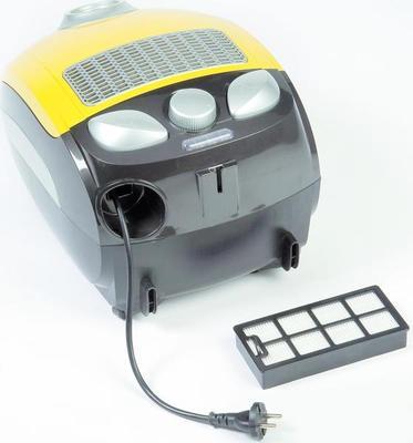 Domo DO7247S Vacuum Cleaner