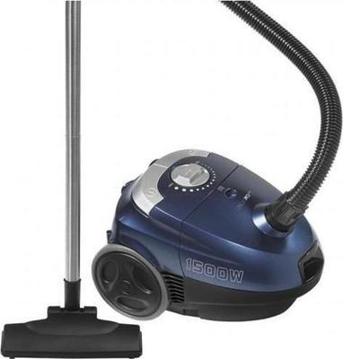 Clatronic BS 1272 Vacuum Cleaner