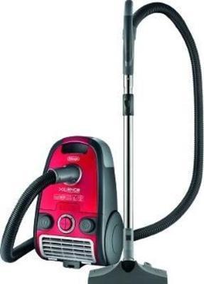 DeLonghi XTL7060 Vacuum Cleaner