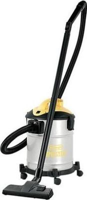 DeLonghi XD1300M Vacuum Cleaner