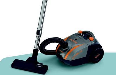 Ariete 2784 Vacuum Cleaner
