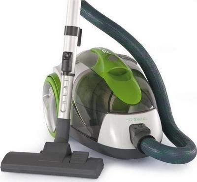 Ariete 2791/1 Vacuum Cleaner