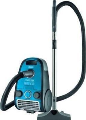 DeLonghi XTL7040 Vacuum Cleaner
