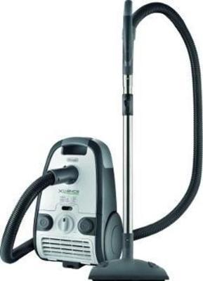 DeLonghi XTL7020 Vacuum Cleaner