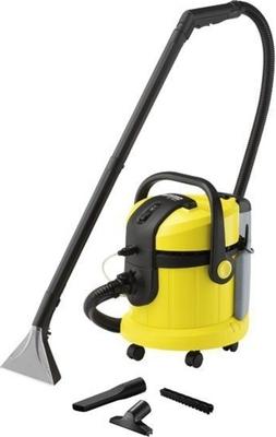 Kärcher SE 4002 Vacuum Cleaner