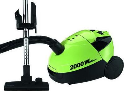 Efbe-Schott BSS 7000 Vacuum Cleaner