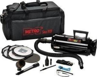 Metropolitan Vacuum Cleaner Company DataVac