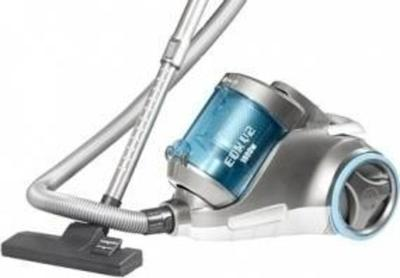 NGS Eox v2 Vacuum Cleaner