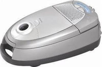 King Ev Aletleri P-267 Vacuum Cleaner