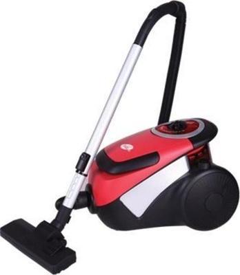 GoldMaster GVC-7503 Vacuum Cleaner
