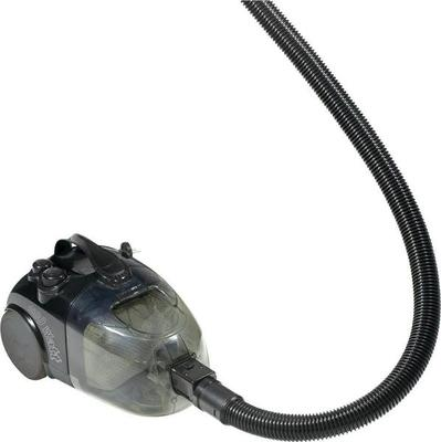 Clatronic BS 1253 Vacuum Cleaner
