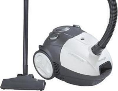 Bomann BS 974 CB Vacuum Cleaner