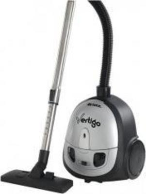 Ariete 2781 Vacuum Cleaner
