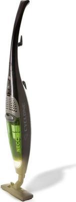 Ecovacs NH9230 Vacuum Cleaner