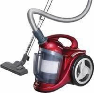 Ariete 2799 Vacuum Cleaner