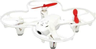 Hubsan FPV X4 H107D Drone