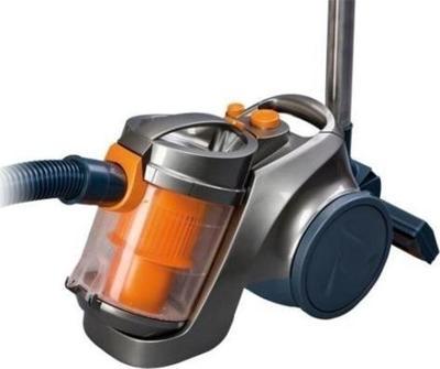 Ecovacs NH9055 Vacuum Cleaner