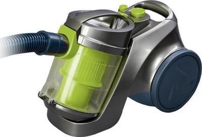 Ecovacs NH9045 Vacuum Cleaner