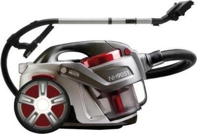 Ecovacs NH9051 Vacuum Cleaner