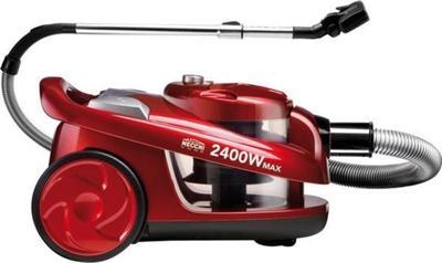 Ecovacs NHR9001 Vacuum Cleaner