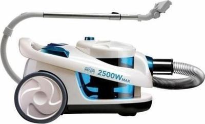 Ecovacs NHW9002 Vacuum Cleaner