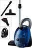 Siemens VSZ31455 Vacuum Cleaner