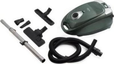 Montiss CVC5717M Vacuum Cleaner