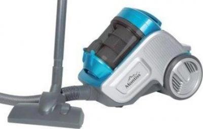 Montiss CVC5705M Vacuum Cleaner