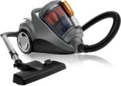 Montiss CVC5758M Vacuum Cleaner