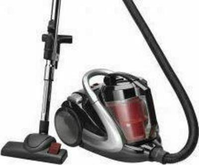Clatronic BS 1280 Vacuum Cleaner