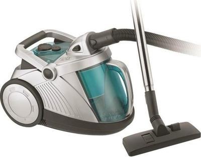 Felix Water Effect Vacuum Cleaner